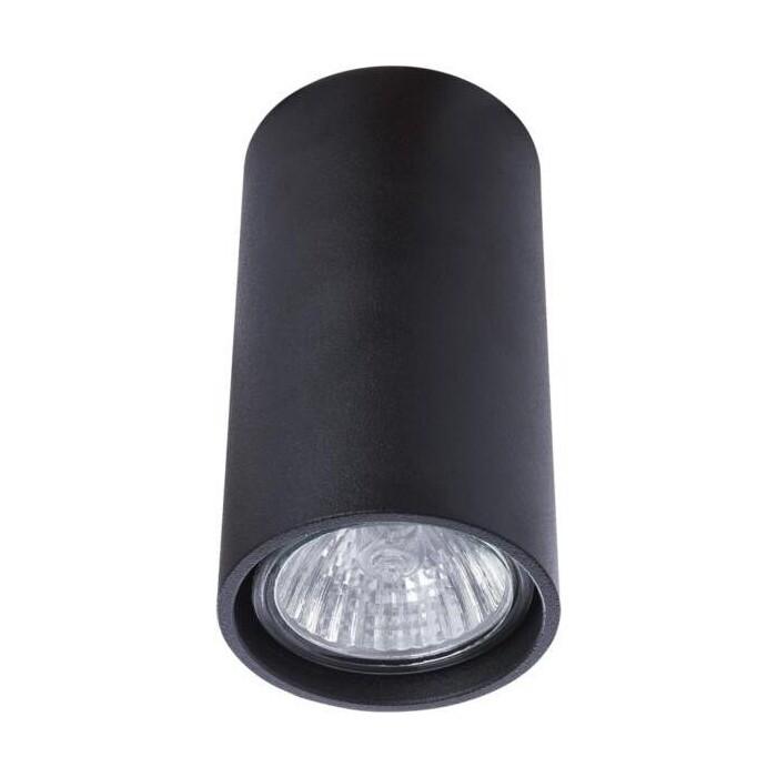 Потолочный светильник Divinare 1354/04 PL-1