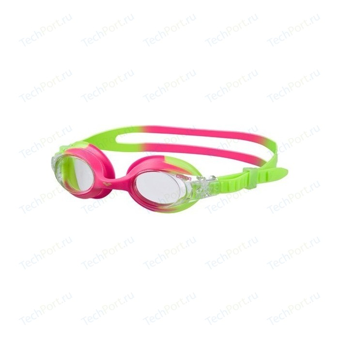 Очки для плавания Arena X-lite Kids 9237796