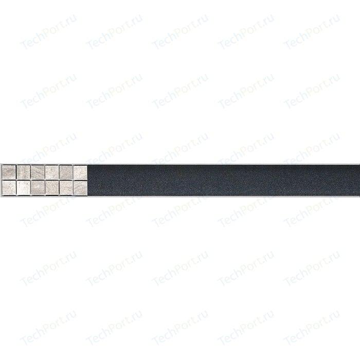 Решетка AlcaPlast APZ12 Optimal под кладку плитки (TILE-1050)