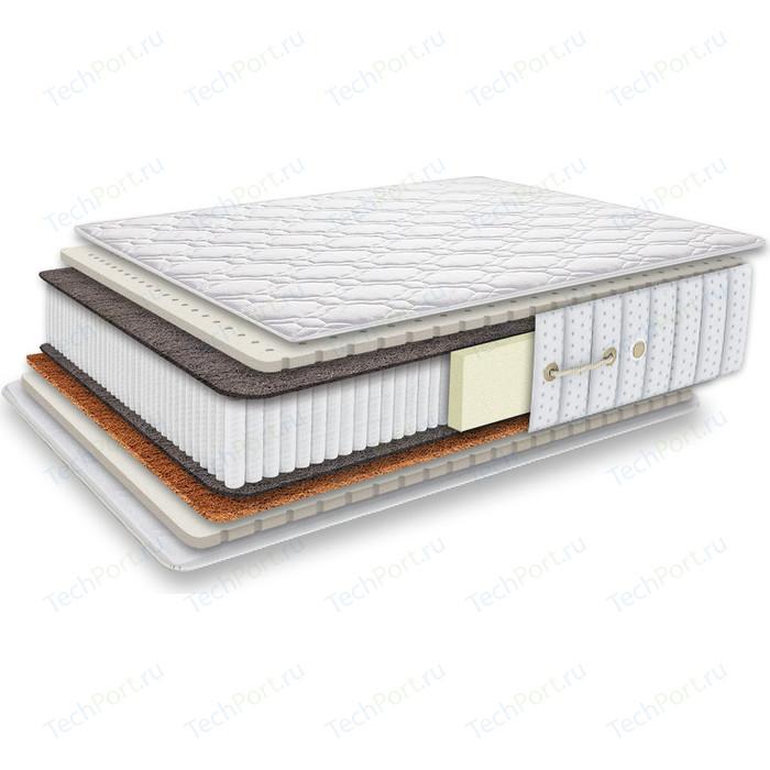 Матрас OrthoSleep Ровиго 2000 120x190 матрас orthosleep comfort medium strut 120x190