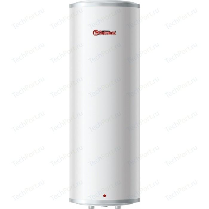 Электрический накопительный водонагреватель Thermex IU 30 V