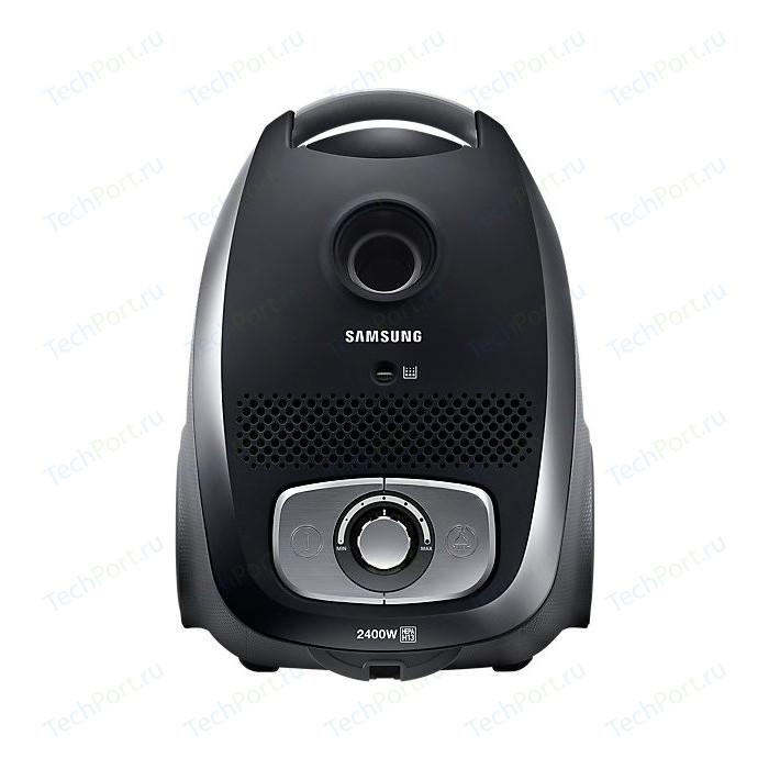 Пылесос Samsung VC24LVNJGBB пылесос samsung sc885fh3p
