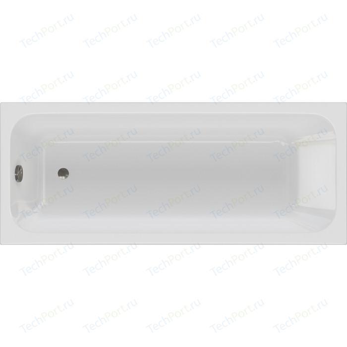 Акриловая ванна Aquatek Мия 150x70 (MIY150-0000001)