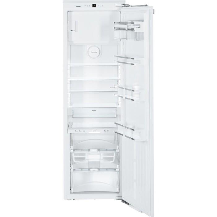 Встраиваемый холодильник Liebherr IKB 3564 холодильник liebherr sbsesf 7212