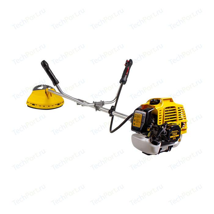 Триммер бензиновый (бензокоса) Champion Т523