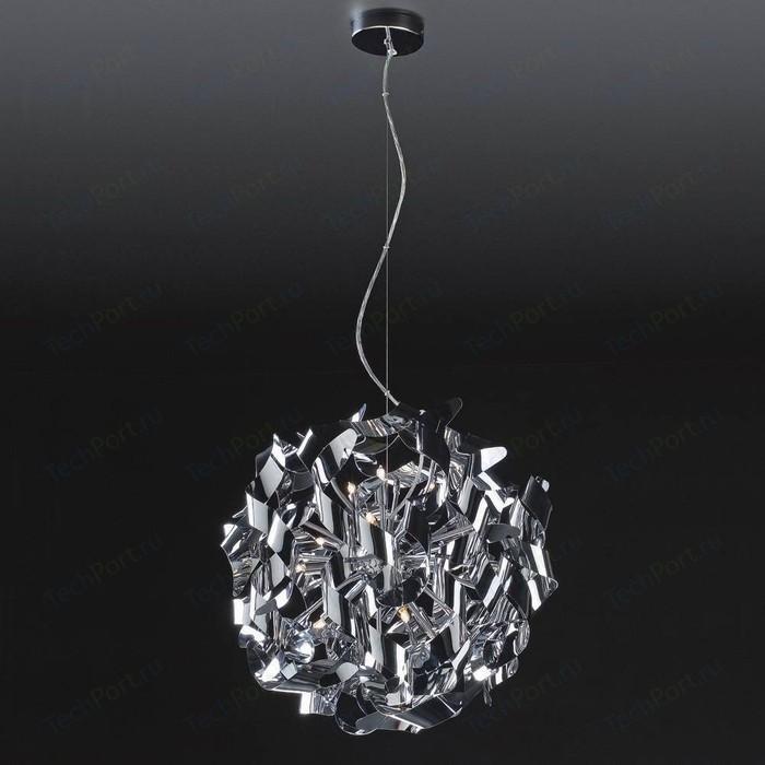 Подвесной светильник Lightstar 754129 подвесной светильник lightstar 816011