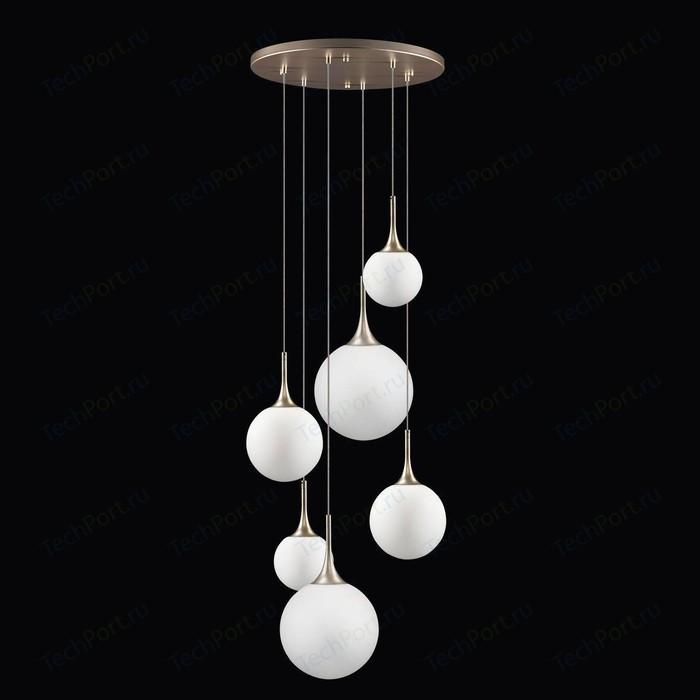 Подвесной светильник Lightstar 813063