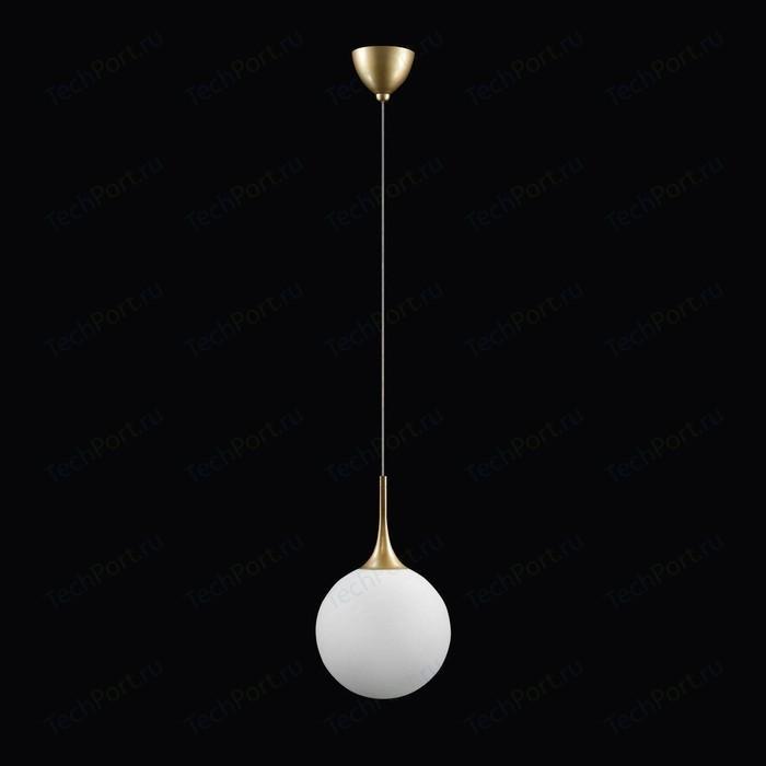 Подвесной светильник Lightstar 813032