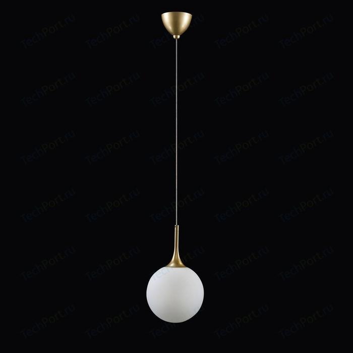 Подвесной светильник Lightstar 813022 подвесной светильник lightstar 816011