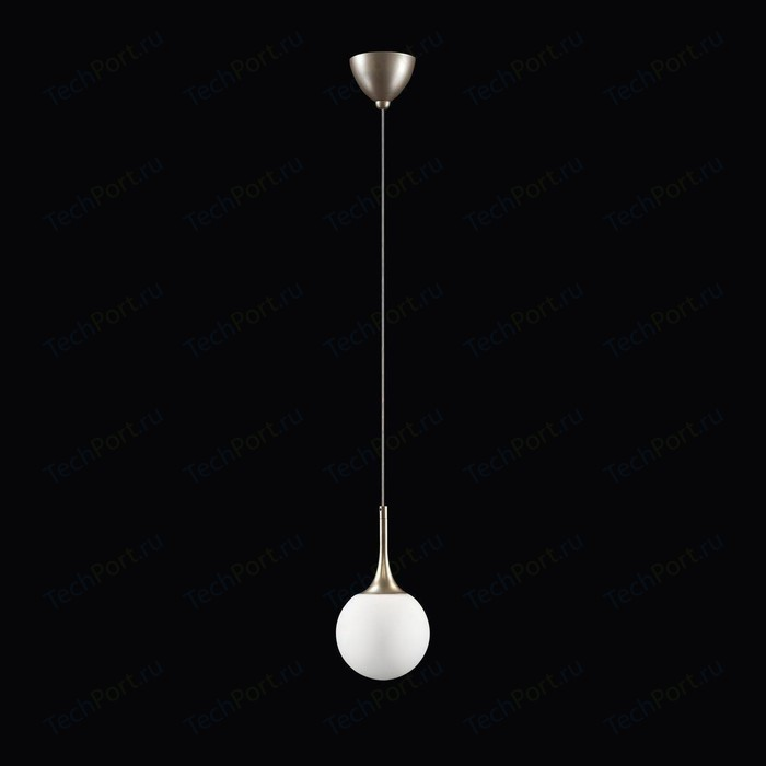 Подвесной светильник Lightstar 813013