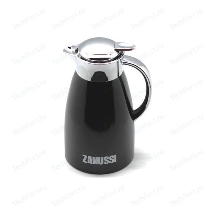Кувшин-термос 1.5 л Zanussi Livorno (ZVJ71142DF)