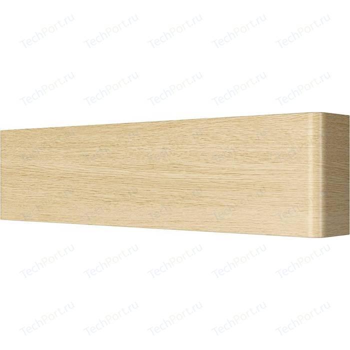 Настенный светодиодный светильник Lightstar 810613