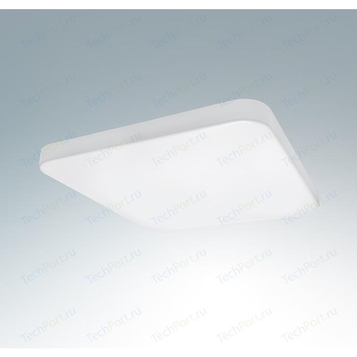 Точечный светильник Lightstar 226204