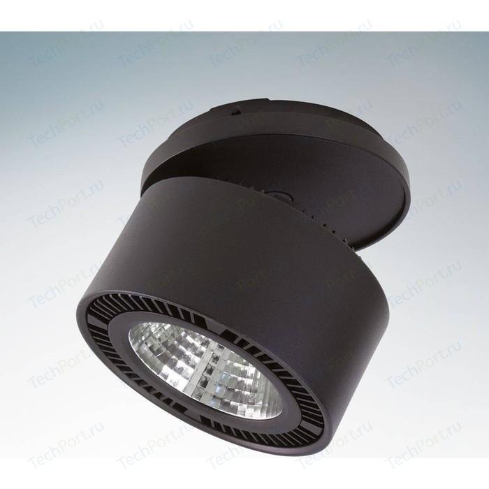 Точечный светильник Lightstar 214807