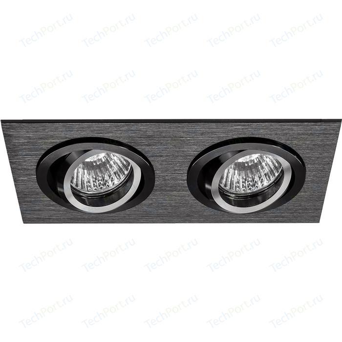Точечный светильник Lightstar 011622