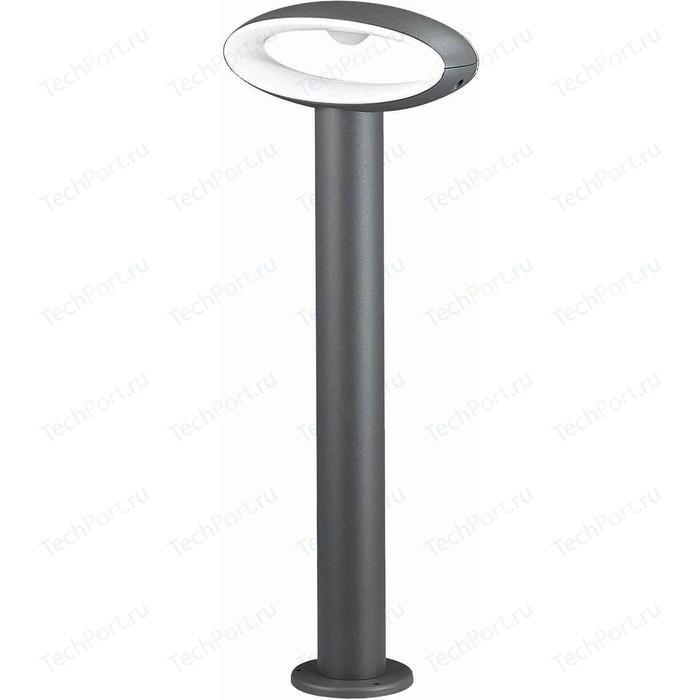 Наземный светильник Novotech 357405 наземный высокий светильник pulfero 1 94857