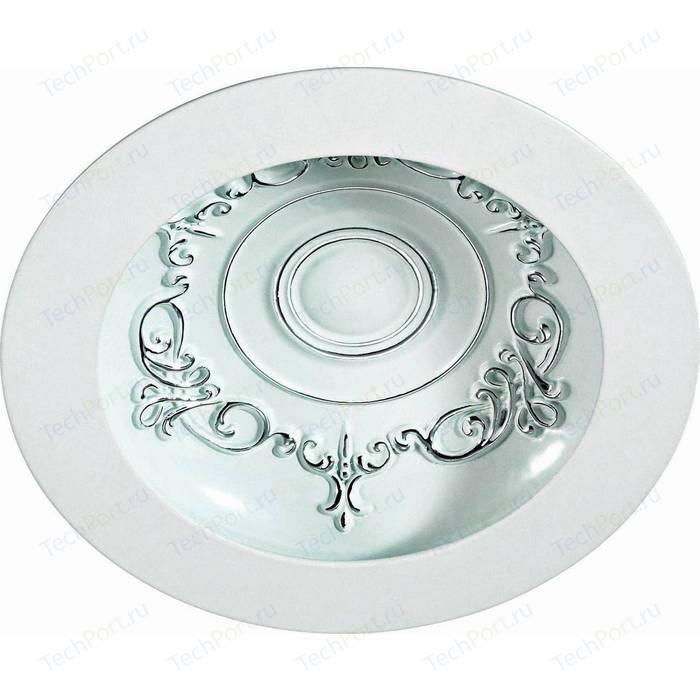 Потолочный светильник Novotech 357359