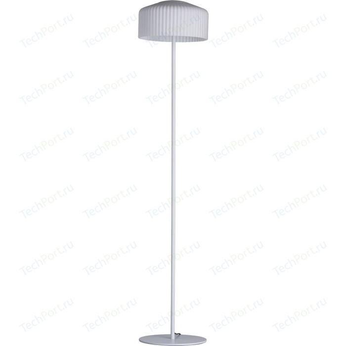 Торшер MW-Light 636041102