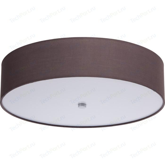 Потолочный светодиодный светильник MW-Light 453011301