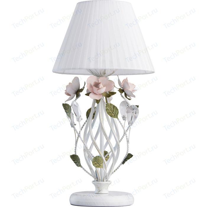 Настольная лампа MW-Light 421034801