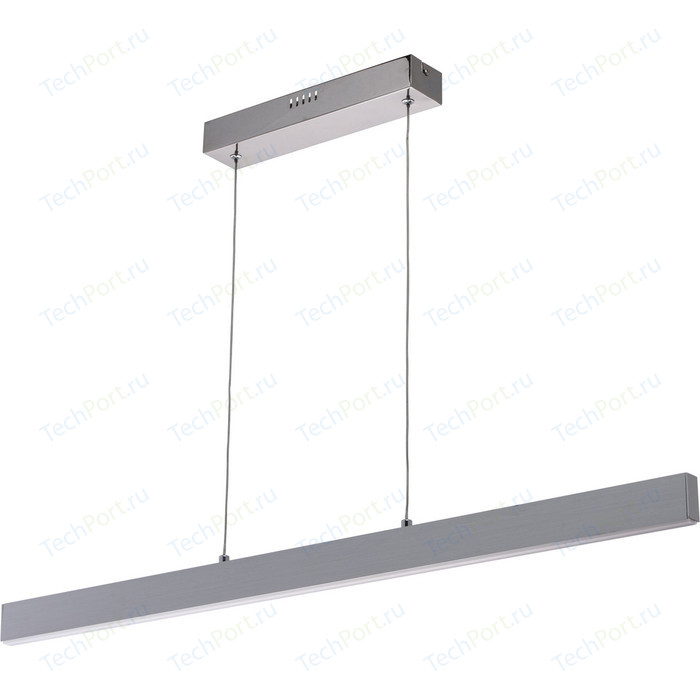 Подвесной светодиодный светильник DeMarkt 675012801