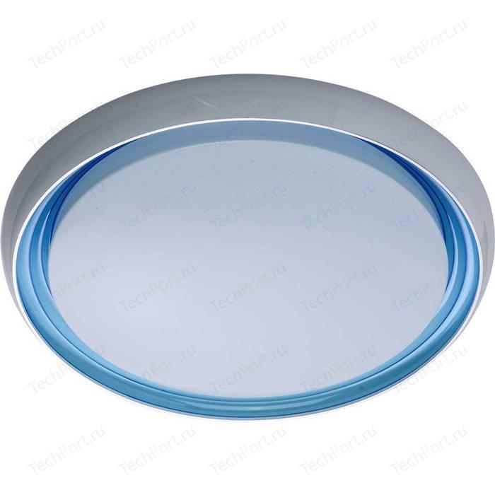 Потолочный светодиодный светильник DeMarkt 674011501