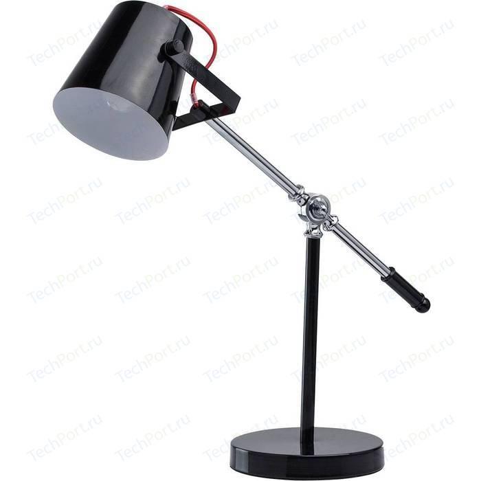 Настольная лампа MW-Light 680030601