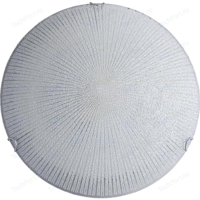 Настенный светодиодный светильник DeMarkt 374015901