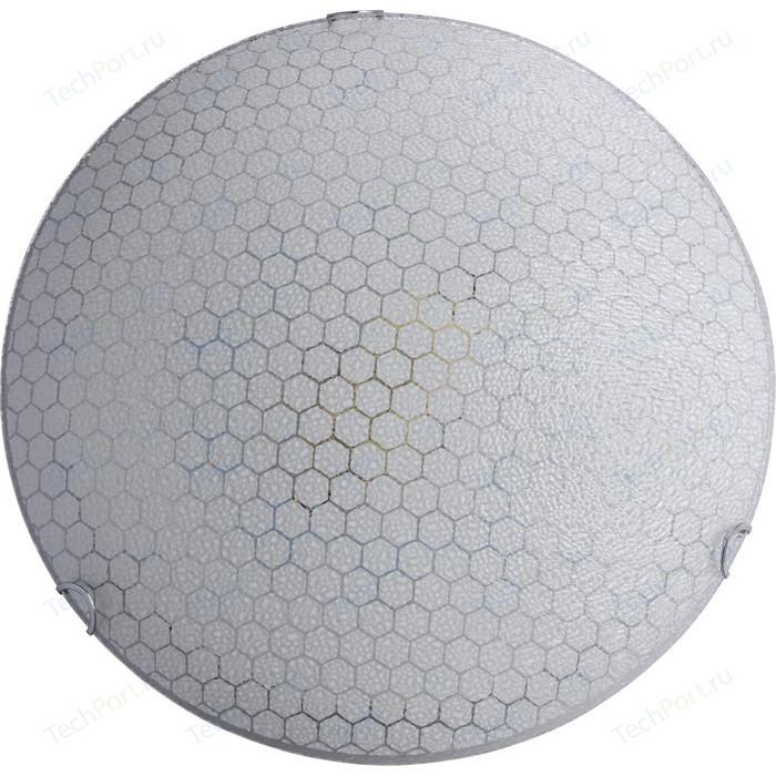 Настенный светодиодный светильник DeMarkt 374016001 уличный настенный светодиодный светильник demarkt 807022801