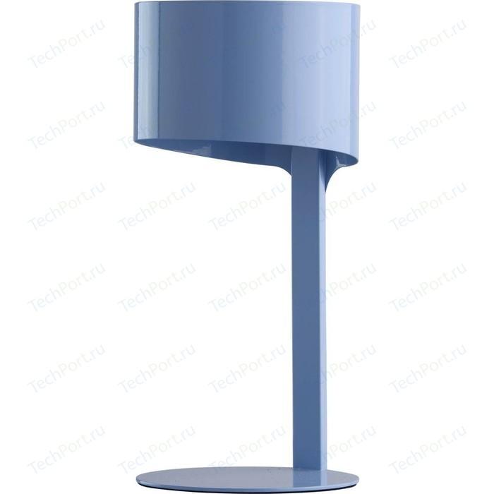 Настольная лампа MW-Light 681030301
