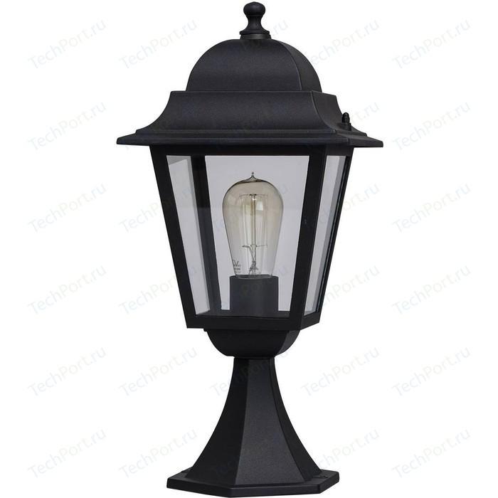 Наземный светильник DeMarkt 815040901