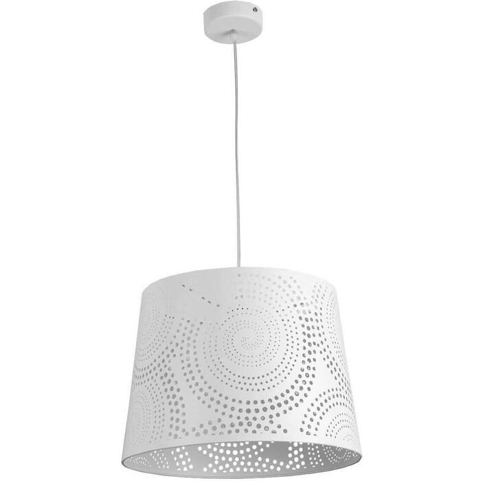 Подвесной светильник Toplight TL4030D-01WH