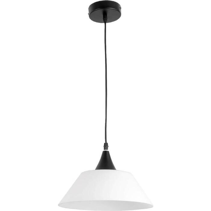 Подвесной светильник Toplight TL4430D-01BL