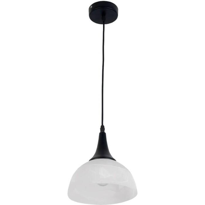 Подвесной светильник Toplight TL4420D-01BL
