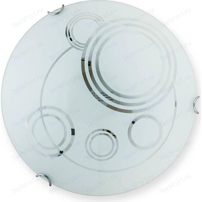Настенный светильник Toplight TL9001Y-02WH