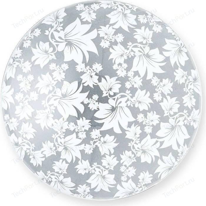 Настенный светильник Toplight TL9064Y-02WH