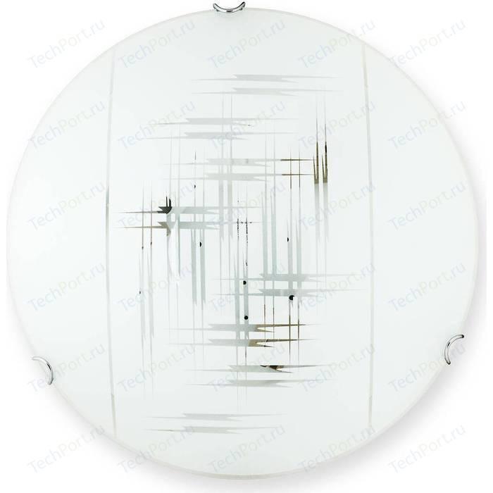 Настенный светильник Toplight TL9151Y-01WH