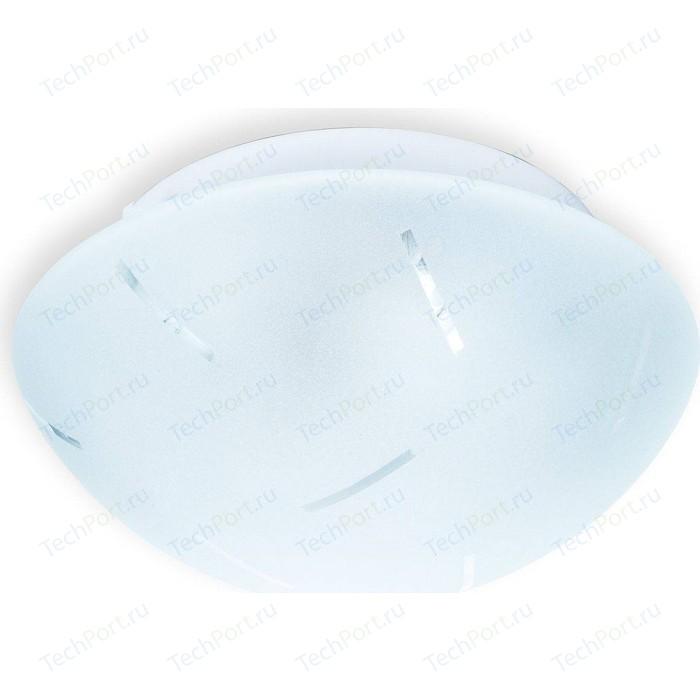 Фото - Потолочный светильник Toplight TL9400Y-02WH светильник toplight madison tl9031y 02wh