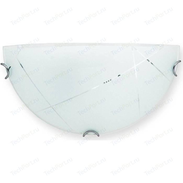 Настенный светильник Toplight TL9010Y-01WH