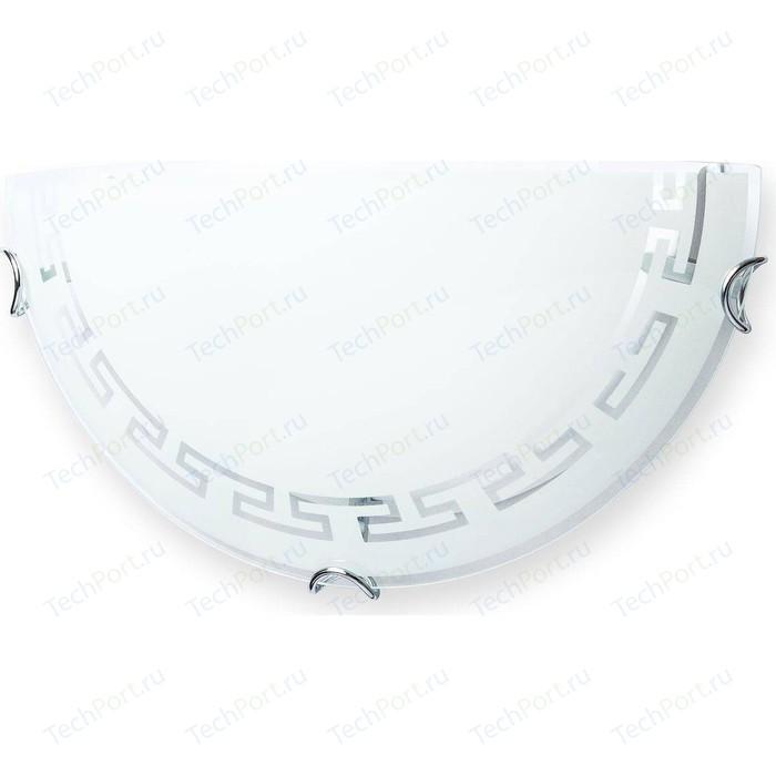 Настенный светильник Toplight TL9160Y-01WH