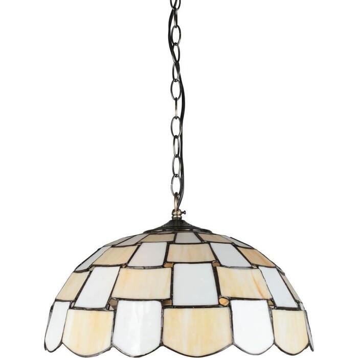 Подвесной светильник Omnilux OML-80103-03