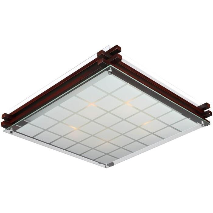 Потолочный светильник Omnilux OML-40507-05