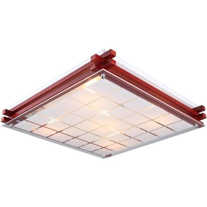 Потолочный светильник Omnilux OML-40527-04