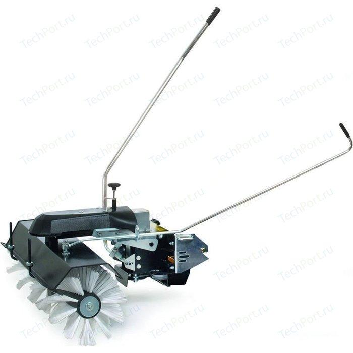 Щетка передняя MTD Fast Attach к трактору (196-226C678)