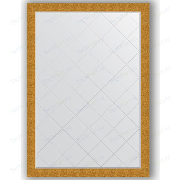 Фото - Зеркало с гравировкой поворотное Evoform Exclusive-G 131x186 см, в багетной раме - чеканка золотая 90 мм (BY 4495) зеркало с гравировкой поворотное evoform exclusive g 66x89 см в багетной раме чеканка золотая 90 мм by 4108