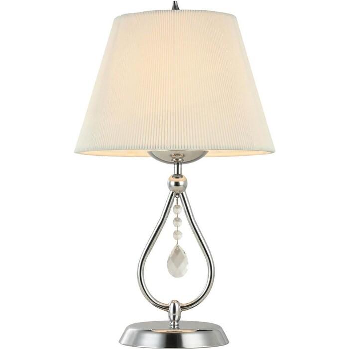Настольная лампа Maytoni MOD334-TL-01-N