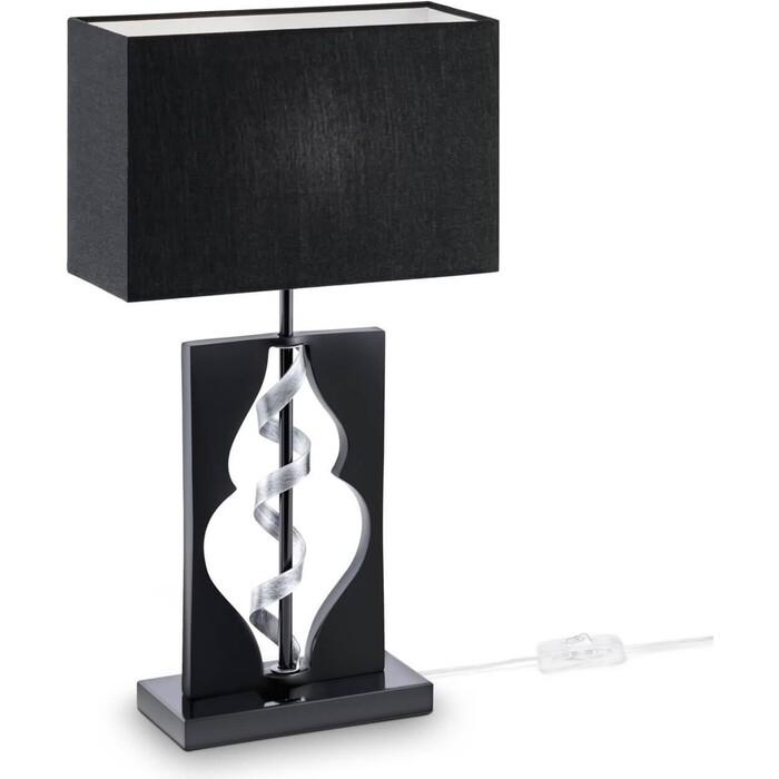 Настольная лампа Maytoni ARM010-11-R настольная лампа maytoni intreccio arm010 11 r 40 вт