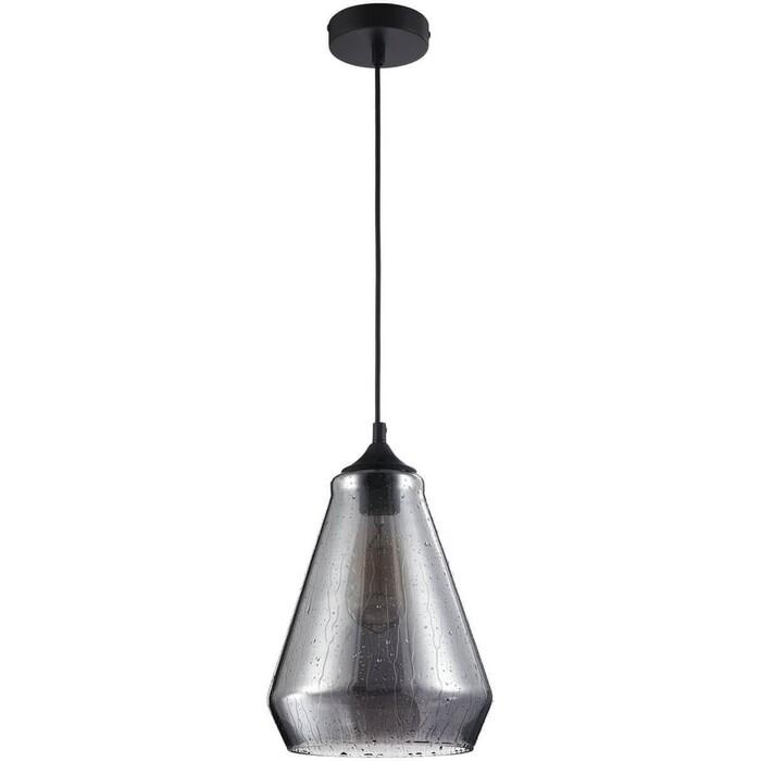 Подвесной светильник Maytoni T314-01-B