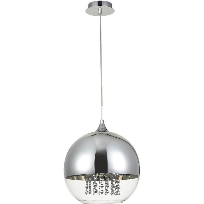 Потолочный светильник Maytoni P140-PL-170-1-N