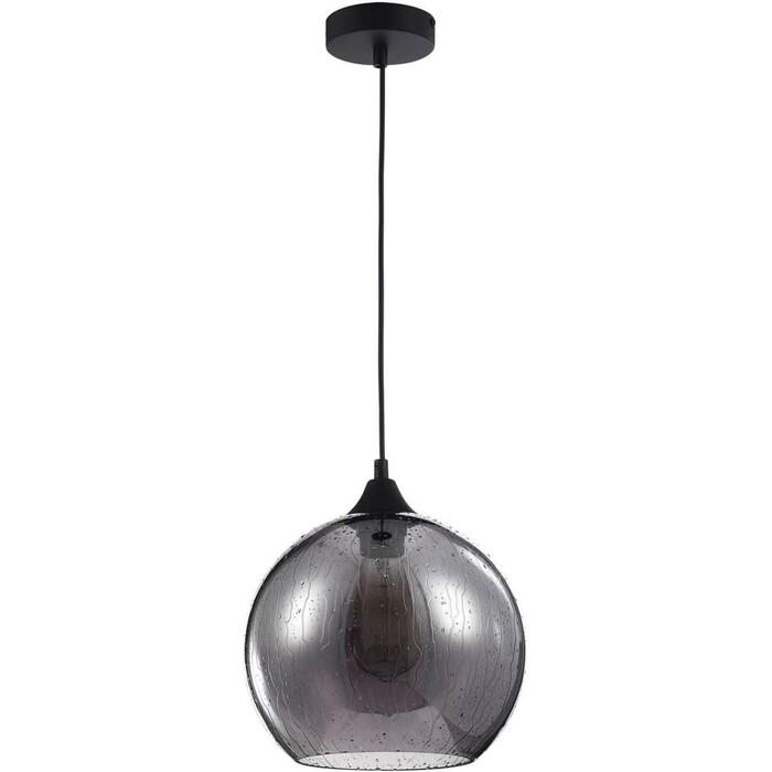 Подвесной светильник Maytoni T314-11-B